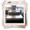 4043 Aluminum sheet