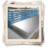 CNC Plates
