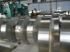 aluminum coil cable used