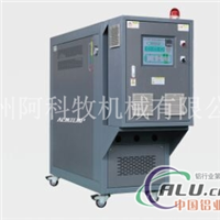 供应180℃(度)高温水温机