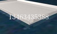 工装用铝扣板(铝方板吊顶