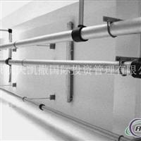 供應鋁合金襯塑復合管