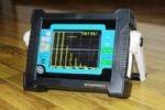 超声波探伤仪邢台UT7800