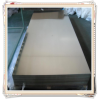 5050 Aluminum sheet/plate