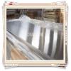 5005 Aluminum sheet/plate
