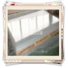 5086 Aluminum sheet/plate