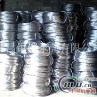 2017铝线厂家生产2017铝合金线