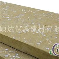 专业外墙岩棉板 岩棉板生产厂家