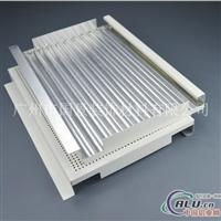 鋁瓦愣板價格  鋁瓦愣板廠家