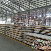 6061T6铝板性能6061T6铝板价格
