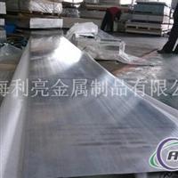 6061T651铝板性能6061T651铝板