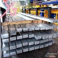 6060铝排(用途广,焊接好)