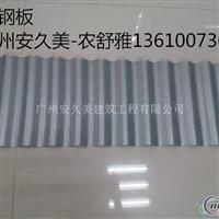 供应铝合金彩钢板
