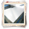 O - H112 Temper and Coated Surface Treatment aluminium sheet