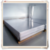 Battery Aluminium Sheet