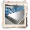1350 Aluminum Sheet