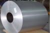 3003 aluminum heat exchanger
