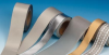 Aluminum Tape Foil thin & narrow foil