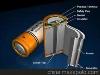 1145-H18/H19 Aluminium Battery Foil