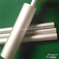 供应铝合金衬塑管批发规格齐全