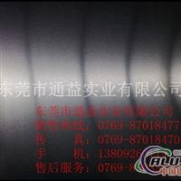 5754氧化铝板厂家