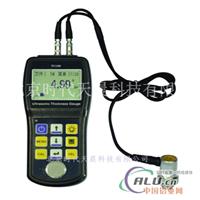 TC100超声波测厚仪