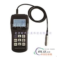 TC220雙功能涂層測厚儀