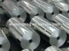 0.009mm Aluminium Foil