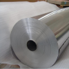 Hot Sell 0.005mm Aluminium Foil for Household
