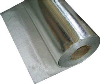 8011 Good Quality and Best Price Aluminium Foil
