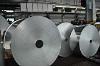 aluminum oxidizable strip 5052