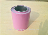 color aluminum Coil color printing