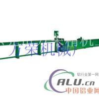 鋁管鋁棒拉拔機 金屬管棒冷拔機