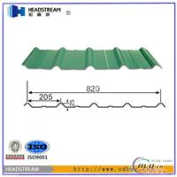【金属屋面板】金属屋面板价格厂