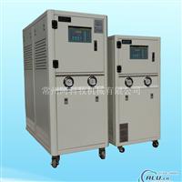 供应风冷式冷冻机风冷型冷水机