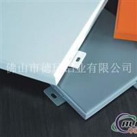 烤瓷铝板陶瓷铝单板