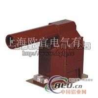 JDZX1135R电压互感器