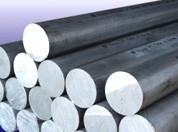 国标6063铝棒;易氧化六角铝棒