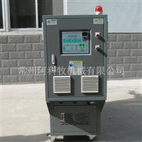 供应热压机油加热器