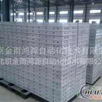 铝模板生产厂家较新报价