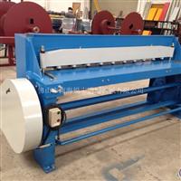 供应Q11系列机械电动剪板机