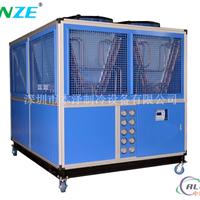 风冷式工业制冷机