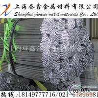 进口铝合金 5083铝棒
