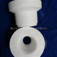 铸造配件  导流管