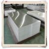 aluminium sheet 5052-h32