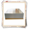0.4mm aluminum sheet 5754 5052 5083