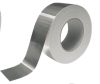 8 Micron Thick Aluminium Foil
