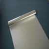 Aluminium Foil with Thickness 0.009mm