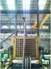 aluminum melting equipments