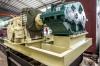 aluminum melting equipments